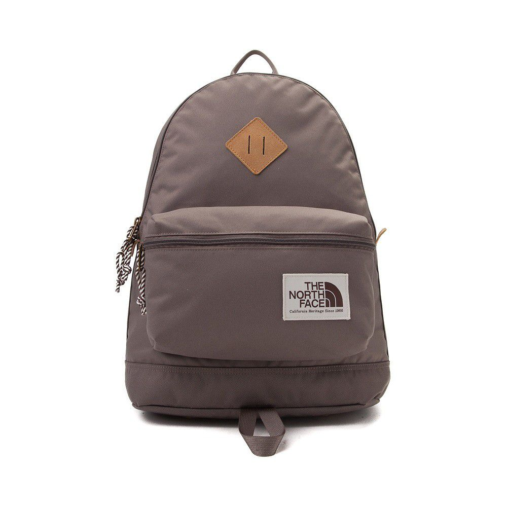 c935cdd516 North Face Berkeley Backpack Size- Fenix Toulouse Handball