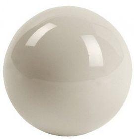 Star Cue White Ball
