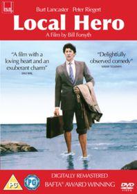 Local Hero - (Import DVD)