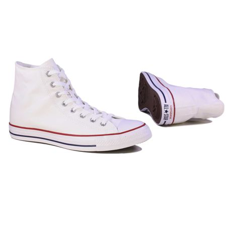 converse all star sale south africa
