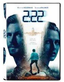 2.22 (DVD)