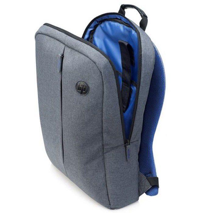 Купить рюкзак value shakespeare стул-рюкзак складной со спинкой