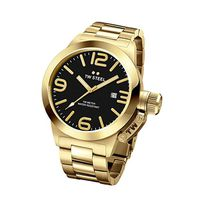 TW Steel Mens Canteen CB91 Watch (Parallel Import)