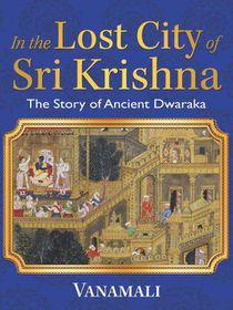 In the lost city of sri krishna ebook buy online in south africa in the lost city of sri krishna ebook fandeluxe Image collections