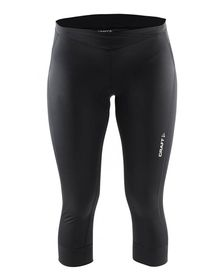 Craft Women's Velo Knickers