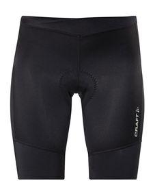 Men's Craft Velo Shorts