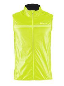 Men's Craft Feather Lite Vest