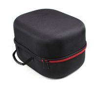 Xtreme X DJI Goggles FPV Glasses Case Hard Carrying Bag