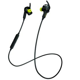 Jabra Sport Pulse In Ear Headset with Heart Rate Monitor