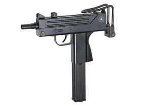 ASG BB Pistols Cobray Ingram M11 GNB - 4.5mm