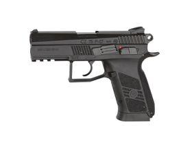 ASG BB Pistols CZ 75 P-07 Duty 4.5mm (GNB)