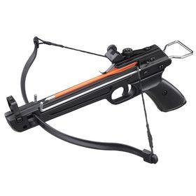 MK 50A1/5PL 50LBS Crossbow Plastic Body