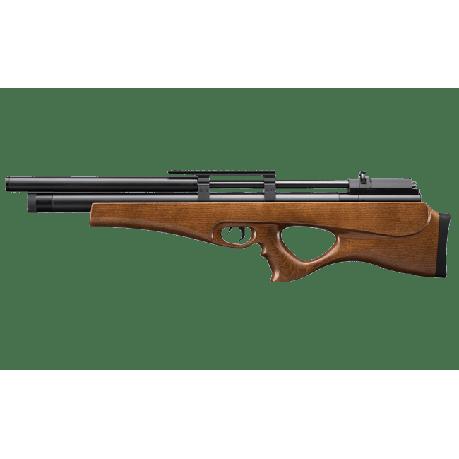 Spa Artemis P10 Pcp Air Rifle - 5 5mm