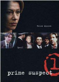 Prime Suspect 5 (DVD)