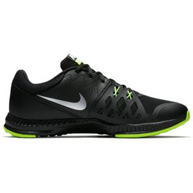 Men's Nike Air Epic Speed TR II Training Shoe