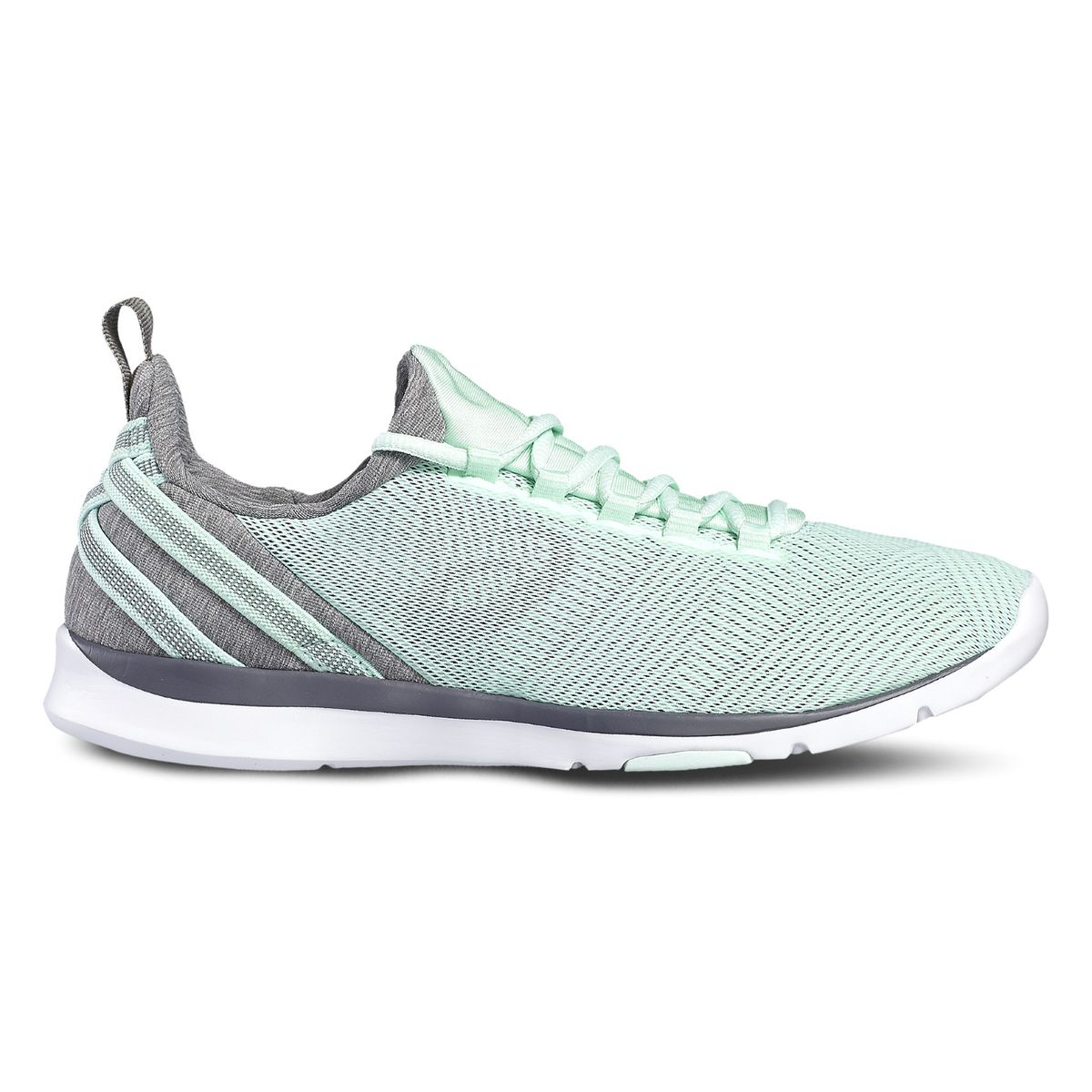 Women's ASICS Gel-Fit Sana 3 Training Shoes
