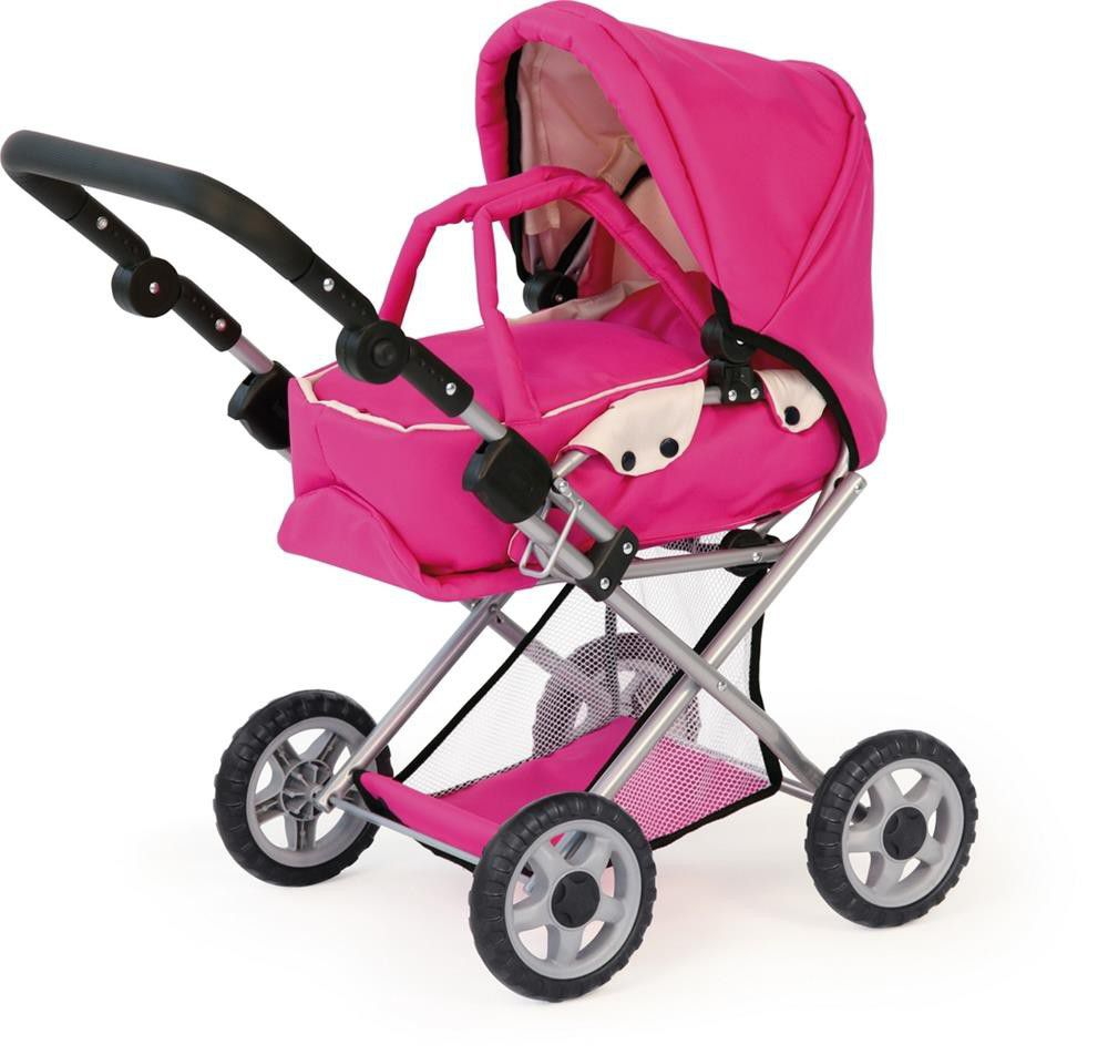 Toys R Us South Africa Baby Car Seats