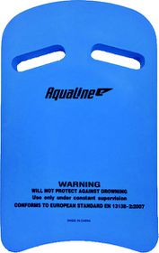 Aqualine Kickboard - Standard