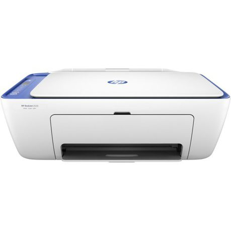 DESKJET 882 PRINTER DRIVERS FOR WINDOWS VISTA