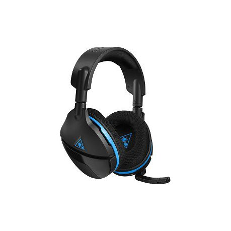 Turtle Beach Stealth 600 Gaming Headset Ps4 Buy Online In South Africa Takealot Com