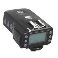 PIXEL X800N King Pro & Flashfor Nikon - Set of 2