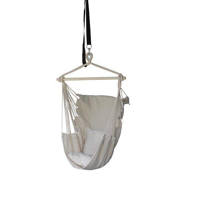 fine living   barbados hammock   white     fine living   barbados hammock   white   buy online in south      rh   takealot