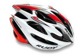 Rudy Project Sterling Cycling Helmet