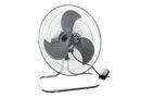 Nuo - Buran 45cm Pedestal Fan