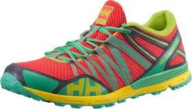 Helly Hansen Terrak Trail Running Shoes - Sorbet