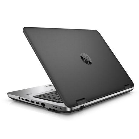 HP ProBook 640 G2 Intel Core i56200U 15 6
