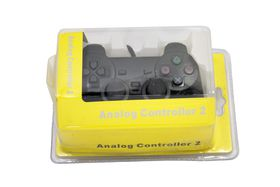 Analogue Game Controller for PS2
