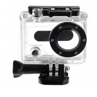 Xtreme Xccessories Waterproof Housing Case for GoPro Hero 2