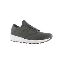 Hi-Tec Men's Badwater Cozy Athleisure Running Shoes - Charcoal