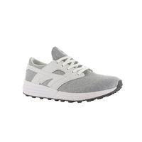 Hi-Tec Women's Badwater Cozy Athleisure Running Shoes - Grey