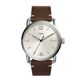 Fossil FS5275 Men's Watch (Parallel Import)