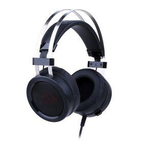 Redragon SCYLLA Gaming Headset (PC)
