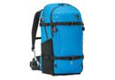 Pacsafe Venuturesafe X40 Plus Backpack - Blue