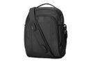 Pacsafe Metrosafe LS250 Shoulder Bag - Black