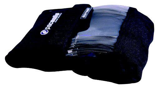 Pacsafe  85 Litre Backpack & Bag Protector
