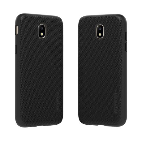 best loved 5a5c7 c0560 Body Glove Case for Samsung Galaxy J5 Pro/2017 - Black