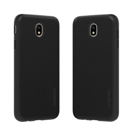 pretty nice d4c0e f93be Body Glove Case for Samsung Galaxy J7 Pro/2017 - Black