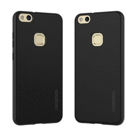 the latest 7692b f3f6e Body Glove Case for Huawei P10 Lite - Black