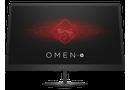 OMEN by HP 25 Full HD Monitor
