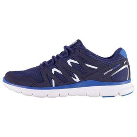 Karrimor Men's Duma Running Shoes - Navy & Blue
