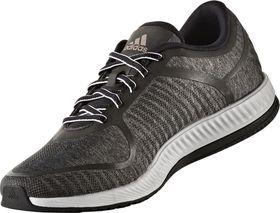 adidas Women's Athletics Training Shoes