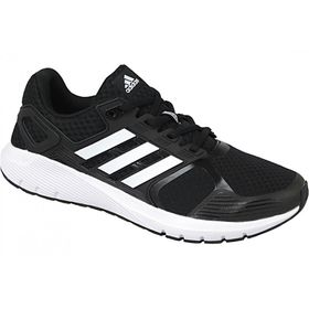 Men's adidas Duram 8 Running Shoes