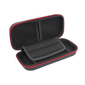 SparkFox Premium Console Carry Case (Nintendo Switch)
