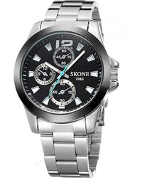 Watches Fashion South Africa Buy Online At Takealot Com