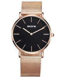 Watches Shop In Our Fashion Store At Takealot Com