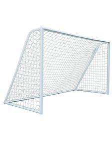 GetUp Football Net - 1.2m x 0.8m